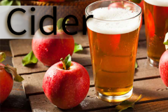 SalesMarketerCarousel_Cider